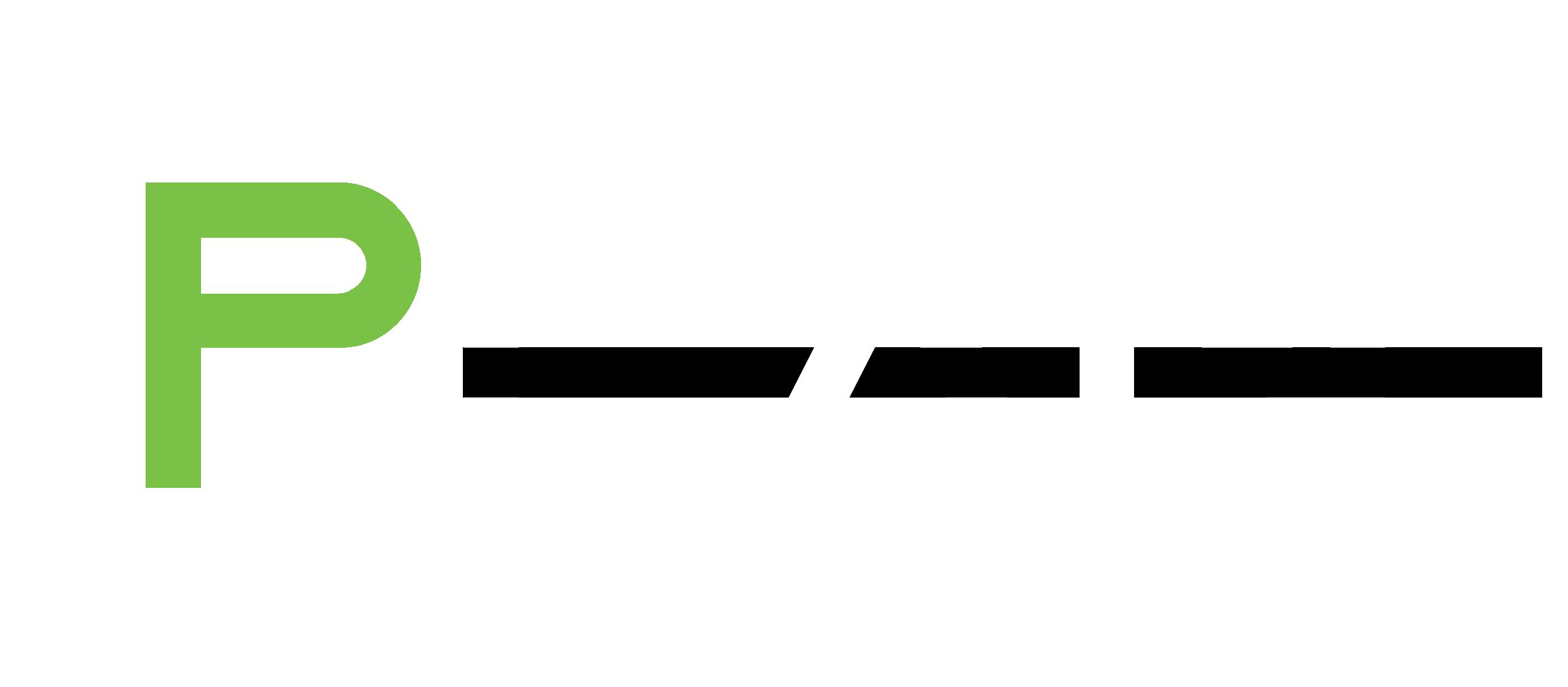 P-LAN